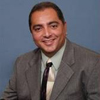 SupportWorld Live speaker photo for Randy-Celaya